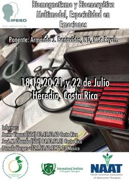 Costa Rica Julio 2017.JPG