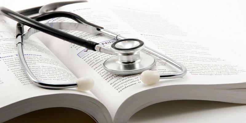 Medical Teaching