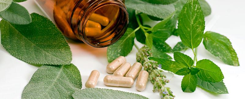 NaturopathicMedicine-in-Milton